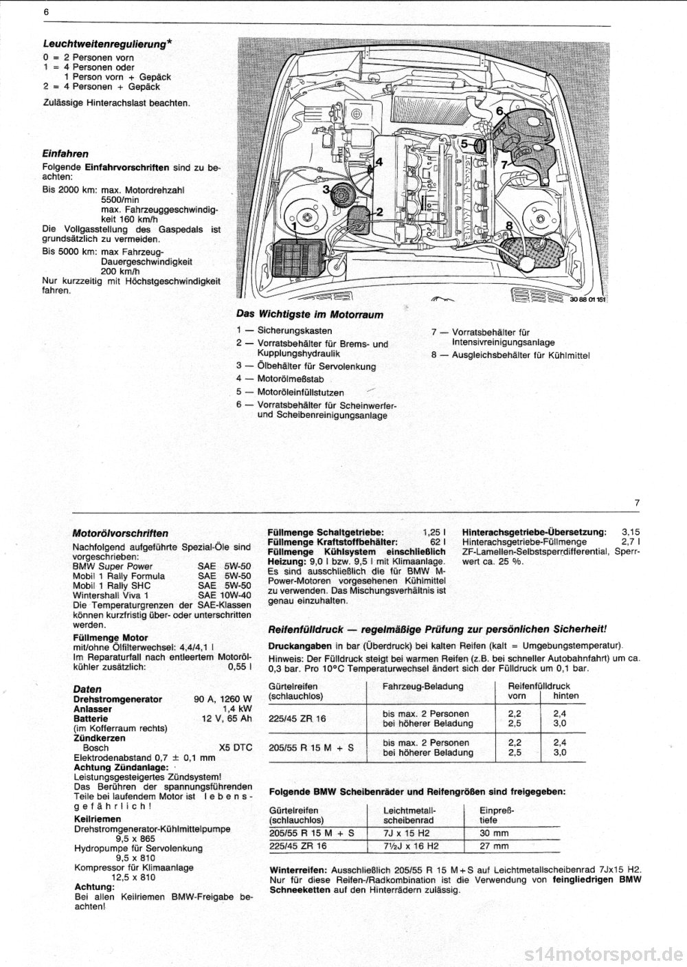 T299 Bmw Motorsport M3 E30 additionally Bmw E30 Air Conditioning Wiring Diagram as well Rear Axle Support Wheel Suspension moreover Bmw E30e36 Radio Head Unit Installation 3 Series 1983 1999 With Regard To Bmw 3 Series Wiring Diagram further Viewtopic. on bmw e30