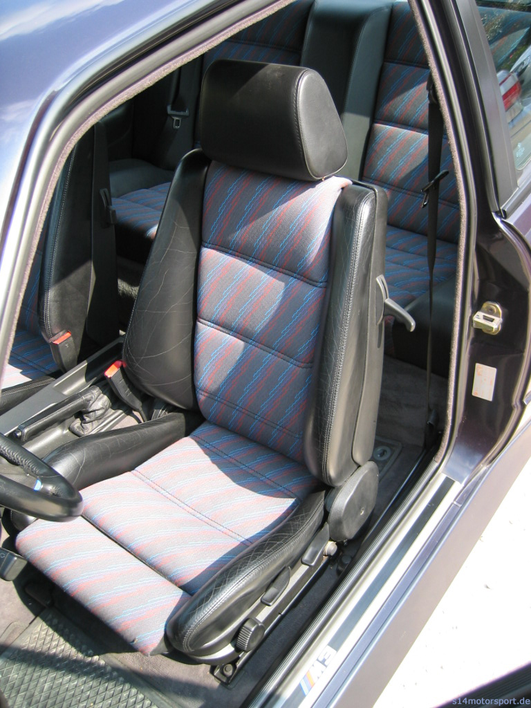 what car has the most comfortable seats. Black Bedroom Furniture Sets. Home Design Ideas